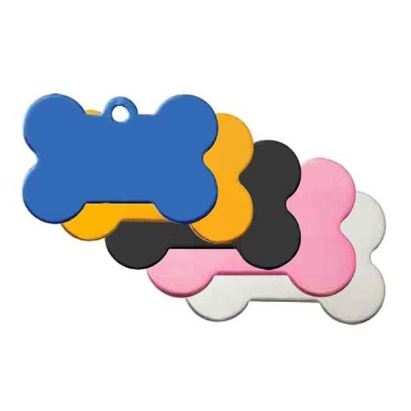 Pet Tags TAG01