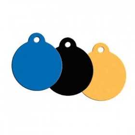 Pet Tags TAG02