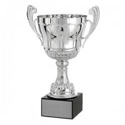 Classic cup EC-1134-00