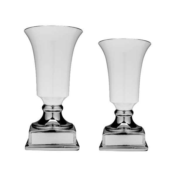 Ceramic Cups Sizes CC1025C