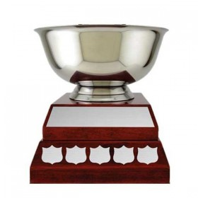 Annual Trophy Cup T18-87200