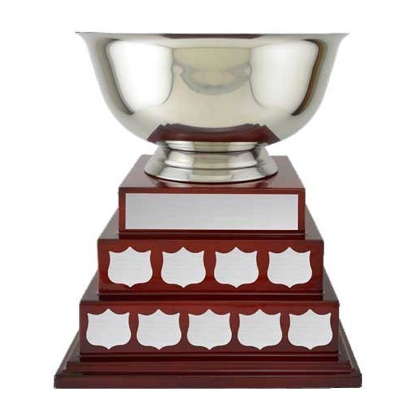 Annual Trophy Cup T18-87300R