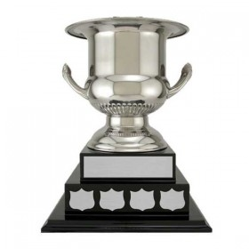 Annual Trophy Cup T18-87400K