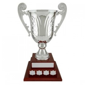 Annual Trophy Cup T18-88200R