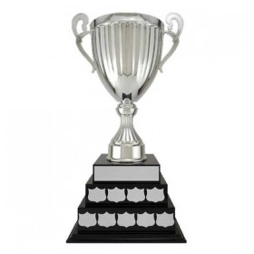 Annual Trophy Cup T18-88300K