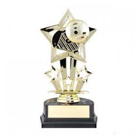 Baseball Trophy FRR-754