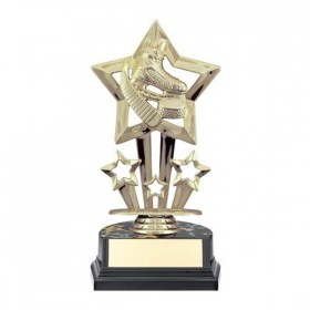 Hockey Trophy FRR-773