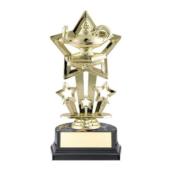 Trophée Éducation FRR-759