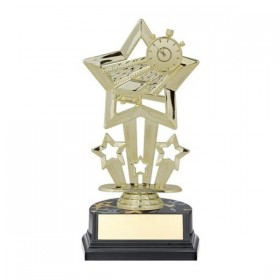 Swimming Trophy FRR-768