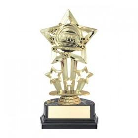Track Trophy FRR-760