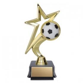 Soccer Trophy FR-M1413