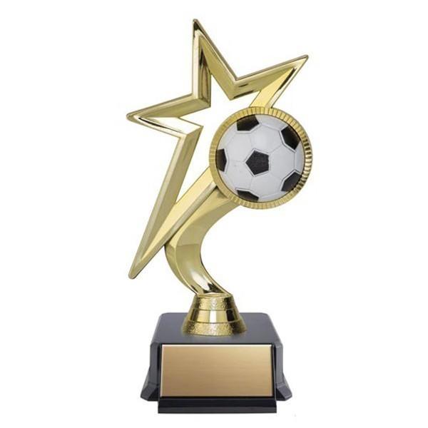 Trophée Soccer FR-M1413
