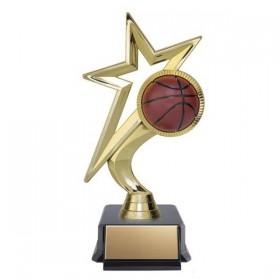 Trophée Basketball FR-M1403