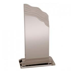 Trophée Acrylique AC-14261