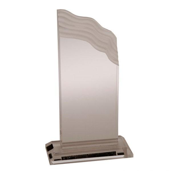 Acrylic Trophy AC-14261