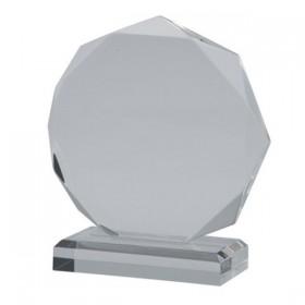 Acrylic Trophy AC-9891