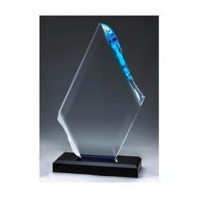 Acrylic Trophy ACT868
