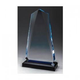 Acrylic Trophy ACT863S