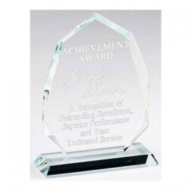 Crystal Award CRY613
