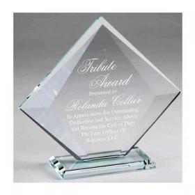 Crystal Award CE1105