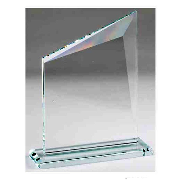 Trophée Cristal CE1129