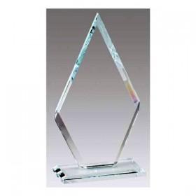 Crystal Award CE1143