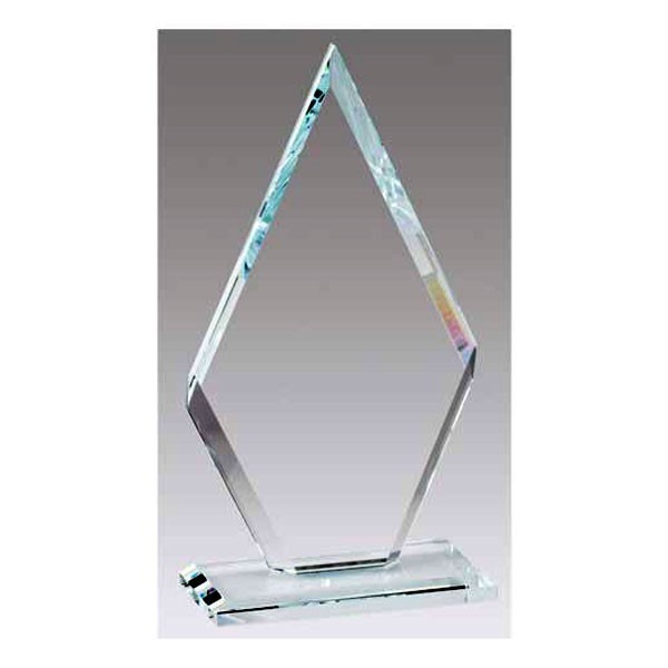 Trophée Cristal CE1143