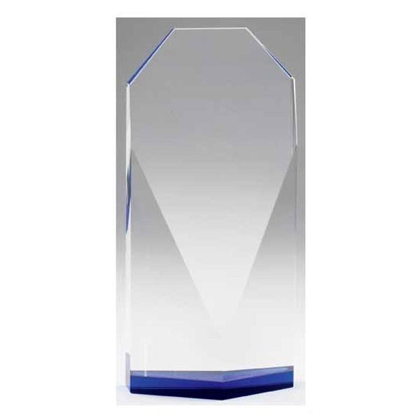 Trophée Cristal CRY540