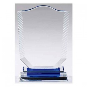 Crystal Award CRY588