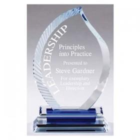 Crystal Award CRY594