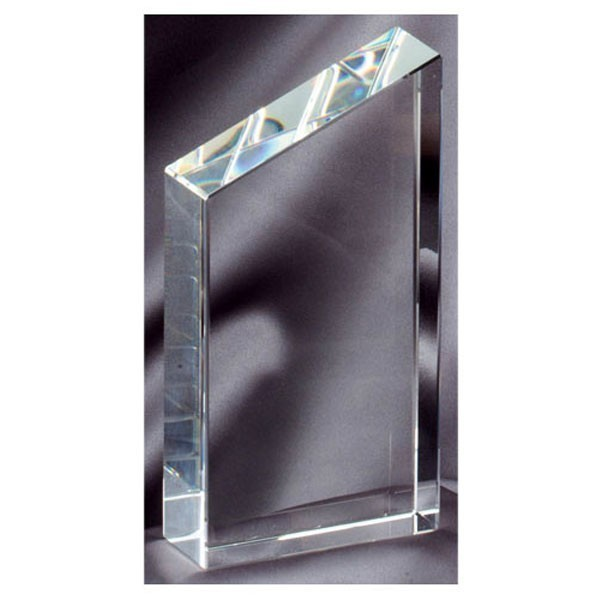Crystal Award CRY223