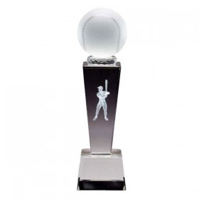 Cristal Baseball Masculin CRY210