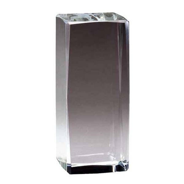 Blank Crystal CRY399