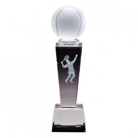 Cristal Tennis Masculin CRY217