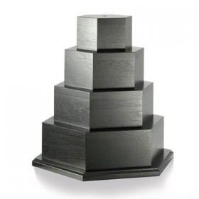 Annual Trophy Base TPN105