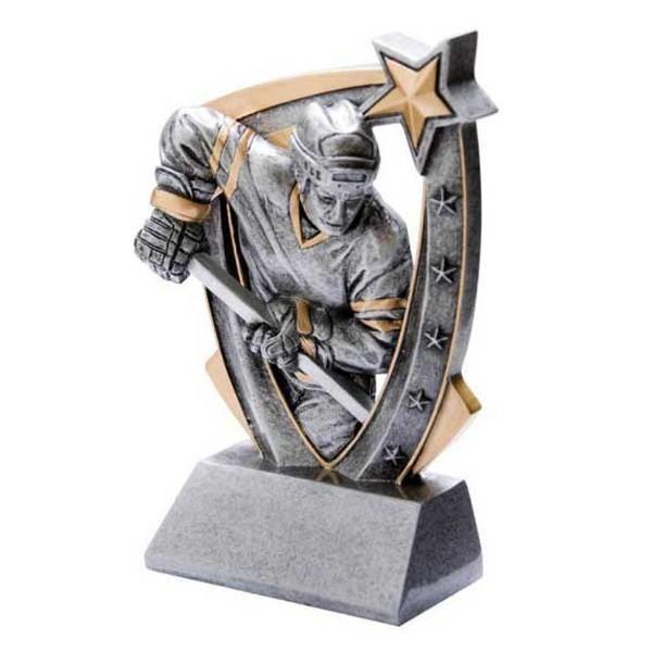 Trophée Hockey RST533