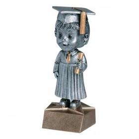 Bobblehead Académique Masculin BH-543