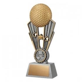 Golf Resin Award A1481A