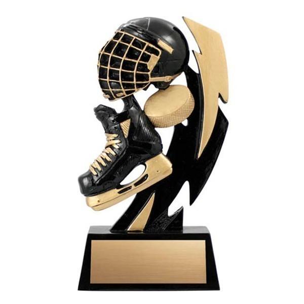 Trophée Hockey RA1610A
