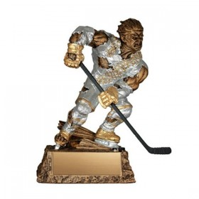 Trophée Hockey MR-733