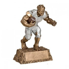 Football Trophy MR-725