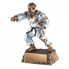 Karate Trophy MR-769