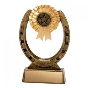 Horse Trophy A1218C