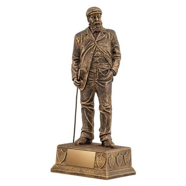 Trophée Golf A1578