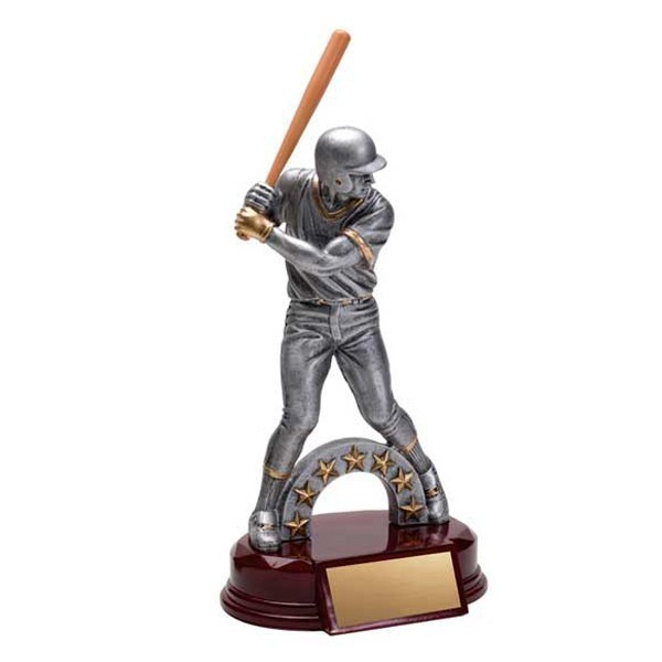 Baseball Trophy RFC-711