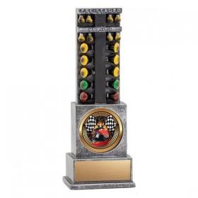 Drag Racing Trophy RFC-1088
