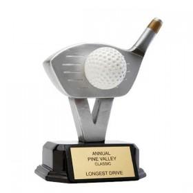 Golf Trophy XRF2680