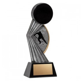 Hockey Award XRS210A