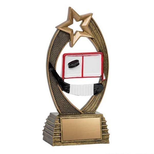 Trophée Hockey XRN410
