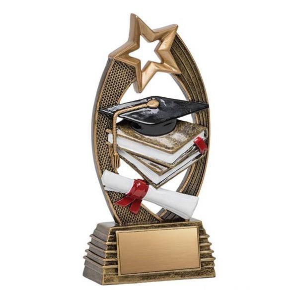 Trophée Scolaire XRN418